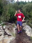 KN 24 km Trail00447