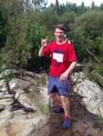 KN 24 km Trail00448