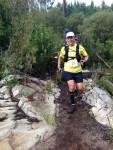 KN 24 km Trail00449