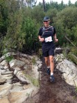 KN 24 km Trail00450