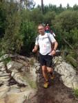 KN 24 km Trail00451