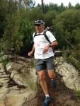 KN 24 km Trail00452