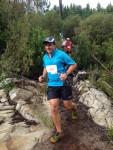 KN 24 km Trail00453