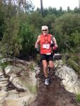 KN 24 km Trail00454