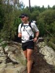 KN 24 km Trail00455
