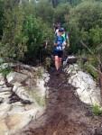 KN 24 km Trail00456