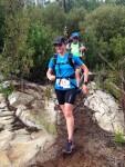 KN 24 km Trail00457