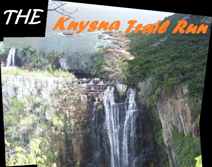 The Knysna Trail Run