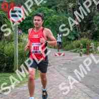 marathon-101