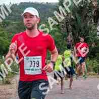 marathon-103