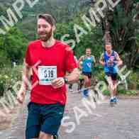 marathon-104