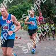 marathon-105