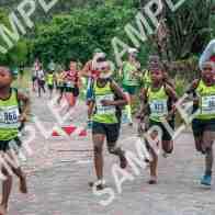 marathon-106