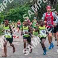marathon-107