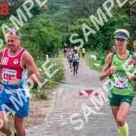marathon-108