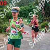 marathon-109