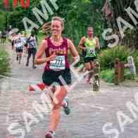 marathon-110