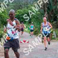 marathon-112