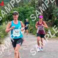 marathon-114