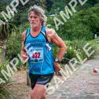 marathon-122