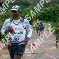 marathon-124