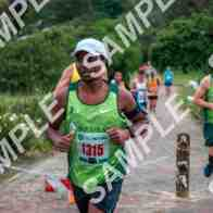 marathon-126