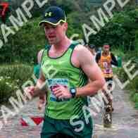 marathon-127