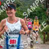 marathon-129