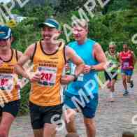 marathon-130
