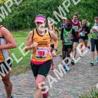 marathon-132