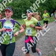 marathon-133