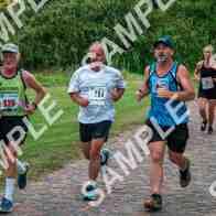 marathon-135
