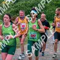 marathon-137