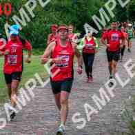 marathon-140
