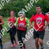 marathon-141