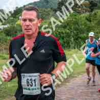 marathon-146