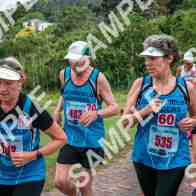 marathon-147