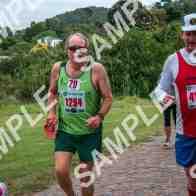 marathon-151