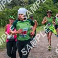 marathon-152