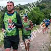 marathon-154