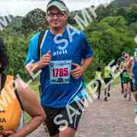 marathon-155