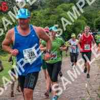 marathon-156