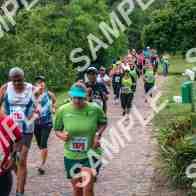 marathon-159