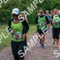 marathon-160