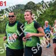 marathon-161