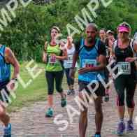marathon-162