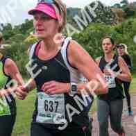 marathon-163