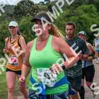 marathon-164