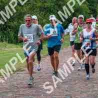 marathon-165