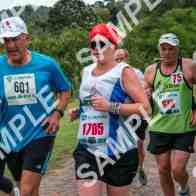 marathon-166